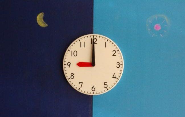 昼夜逆転の治し方。ニートが実践した生活リズムを夜型から改善する方法
