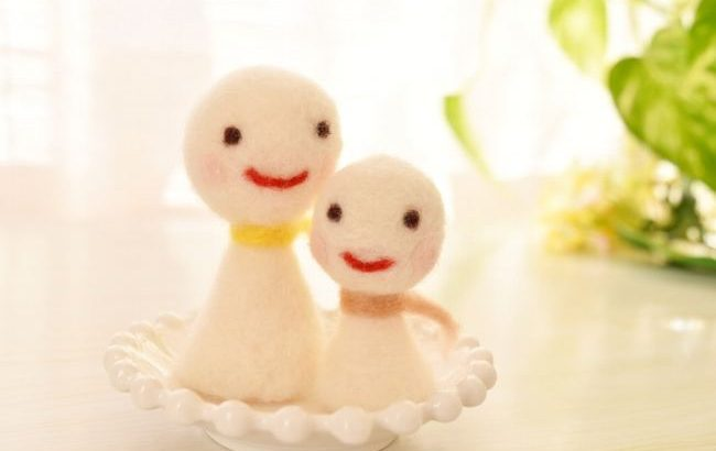 ニート、社会不適合者が就職するには、発声練習と笑顔練習が必須!